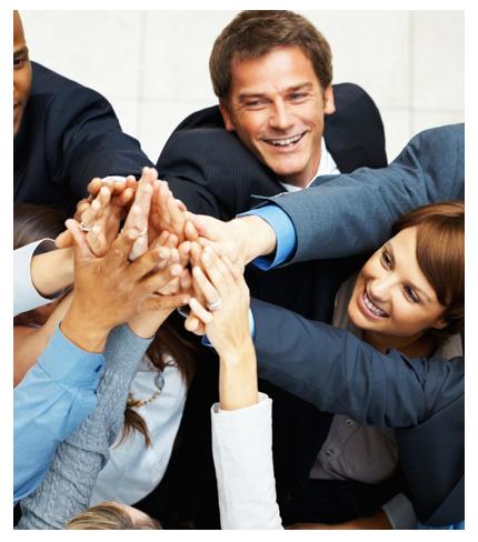 Offering_Organizations