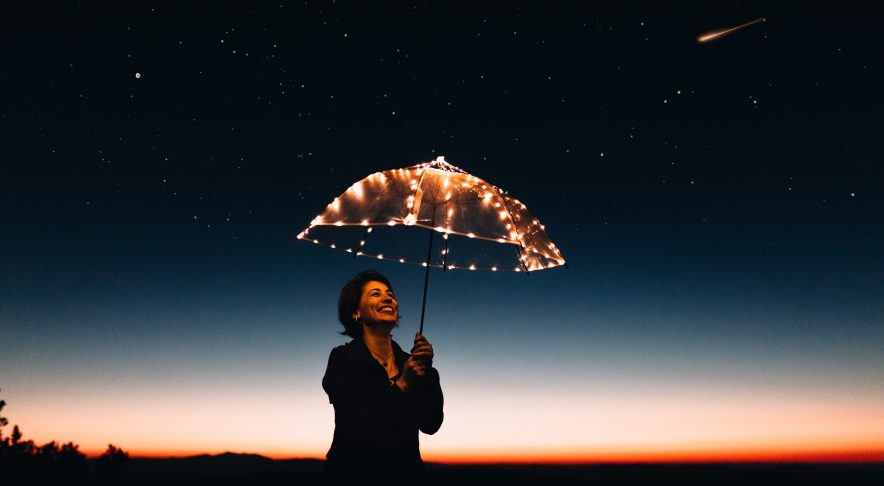Why Aliveness? Cultivating Joy in the Era of Burnout